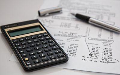 Extinderea schemei SEISS pentru self-employed și schimbări la JRS