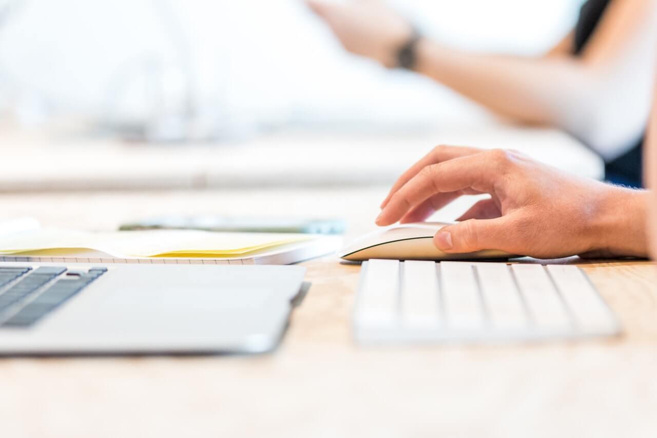Super Financial - Your Consultancy Partner