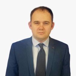 Nicolae Caminschi