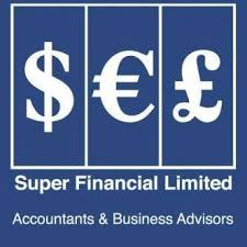 Super Financial