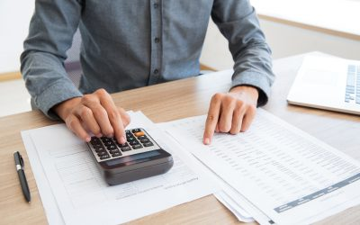 De ce este necesară declarația de Tax Return?