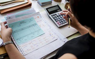 Super Financial Limited – Servicii de contabilitate în UK la cel mai inalt nivel
